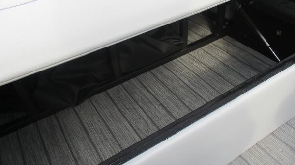2021 Bentley boat for sale, model of the boat is Elite 223 Swingback (Full Tube) & Image # 19 of 61