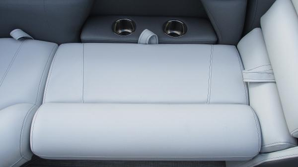 2021 Bentley boat for sale, model of the boat is Elite 223 Swingback (Full Tube) & Image # 44 of 61