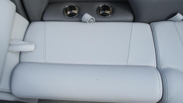 2021 Bentley boat for sale, model of the boat is Elite 223 Swingback (Full Tube) & Image # 51 of 61