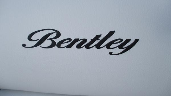 2021 Bentley boat for sale, model of the boat is Elite 223 Swingback (Full Tube) & Image # 55 of 61