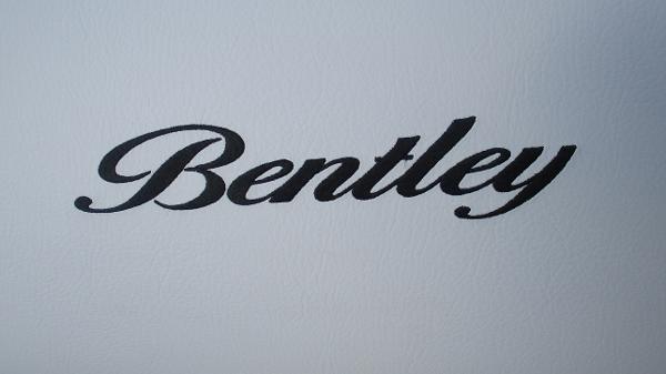 2021 Bentley boat for sale, model of the boat is Elite 223 Swingback (Full Tube) & Image # 57 of 61