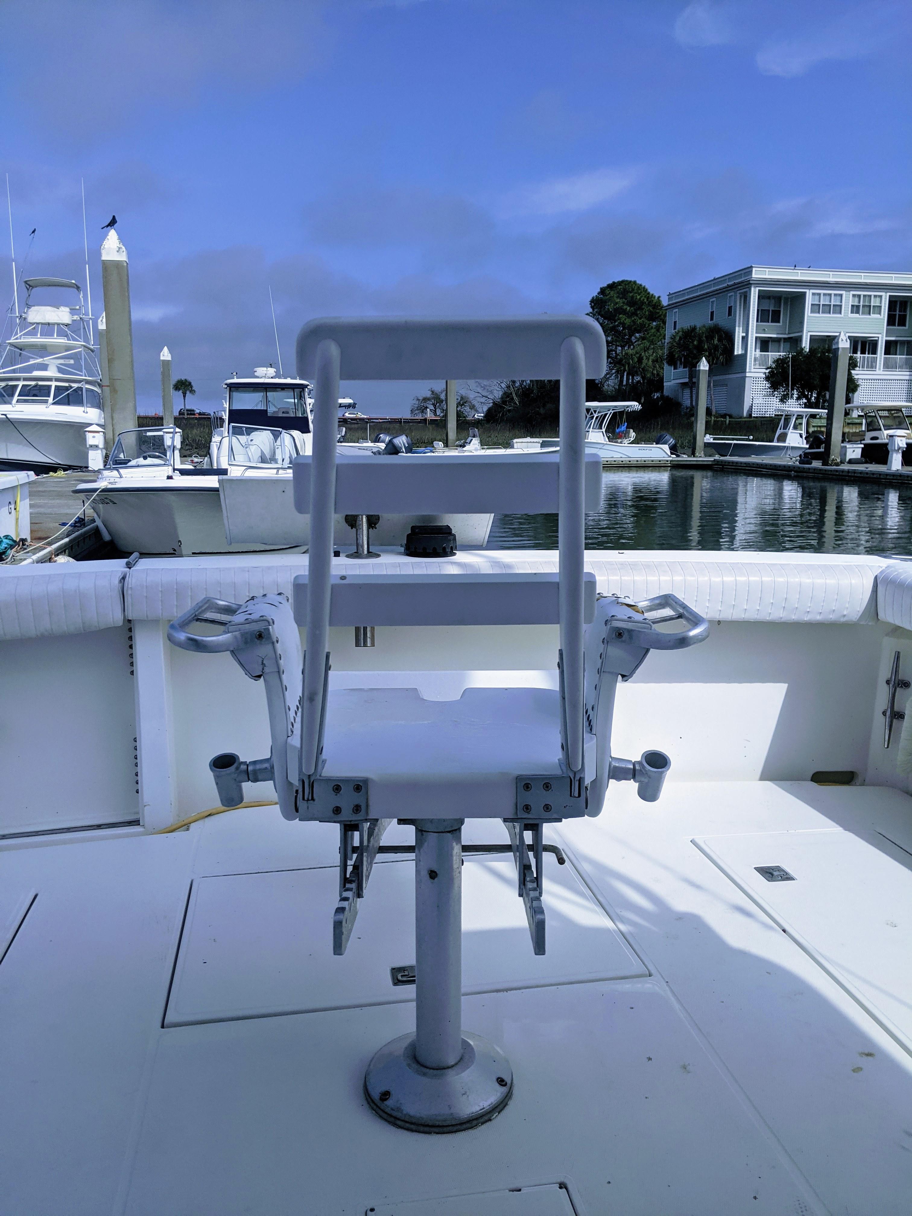 Cabo Sportfish - Photo: #10