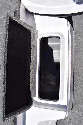 2020 Nitro boat for sale, model of the boat is Z17 & Image # 15 of 41