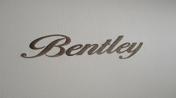 2021 Bentley boat for sale, model of the boat is Elite 223 Swingback (Full Tube) & Image # 53 of 57