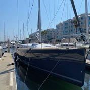 50.01′ Beneteau 2012 Yacht for Sale