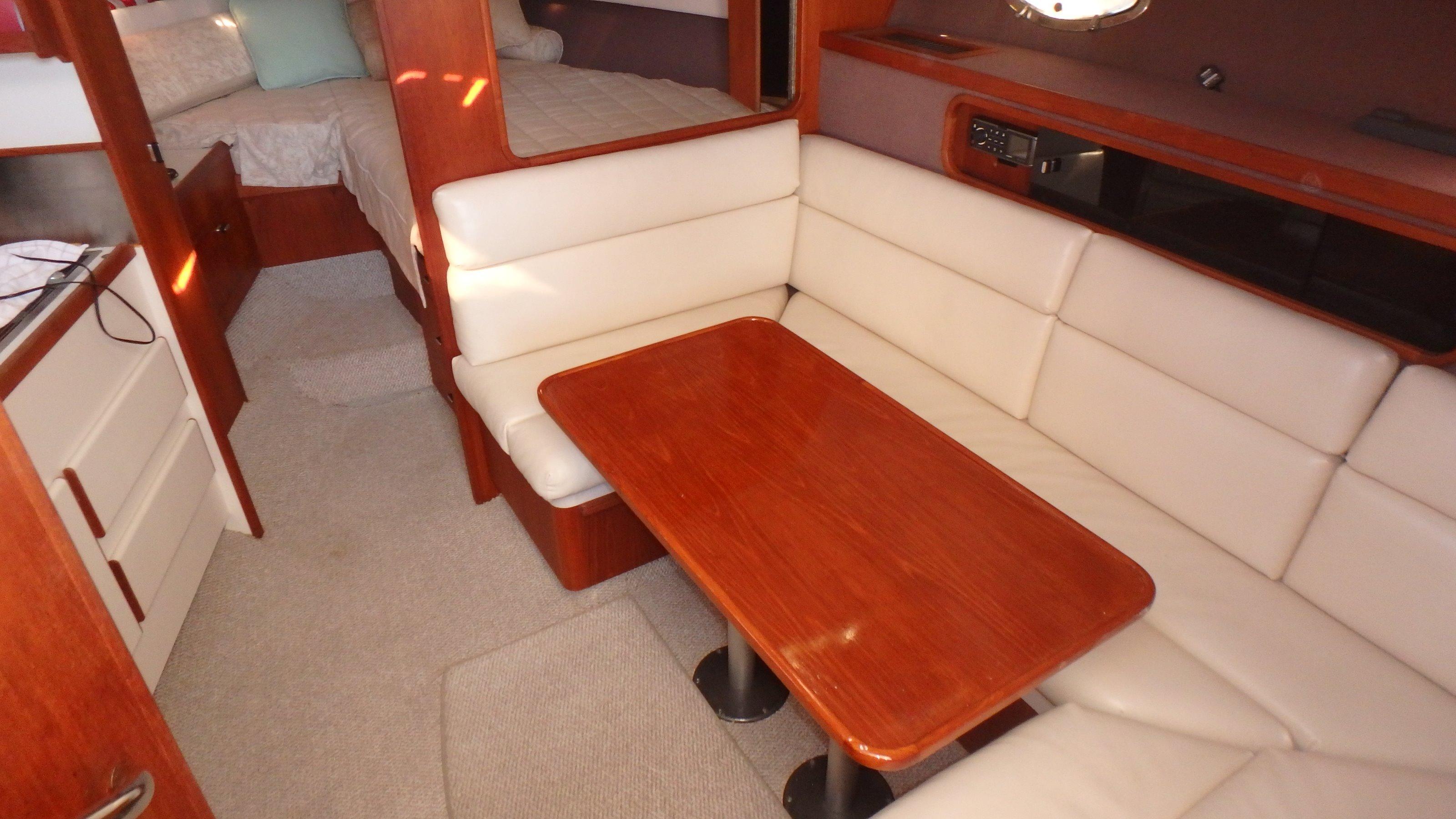 Tiara Yachts 3100 Tower - Photo: #4