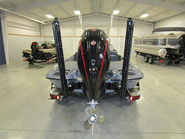 2021 Phoenix boat for sale, model of the boat is 721 ProXP & Image # 13 of 54