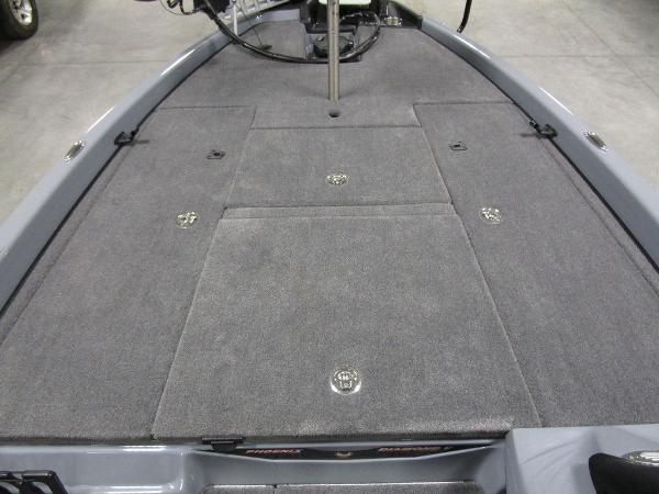 2021 Phoenix boat for sale, model of the boat is 721 ProXP & Image # 25 of 54