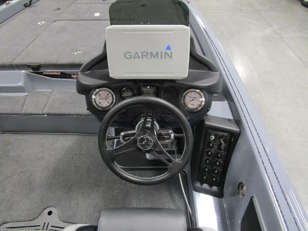 2021 Phoenix boat for sale, model of the boat is 721 ProXP & Image # 42 of 54