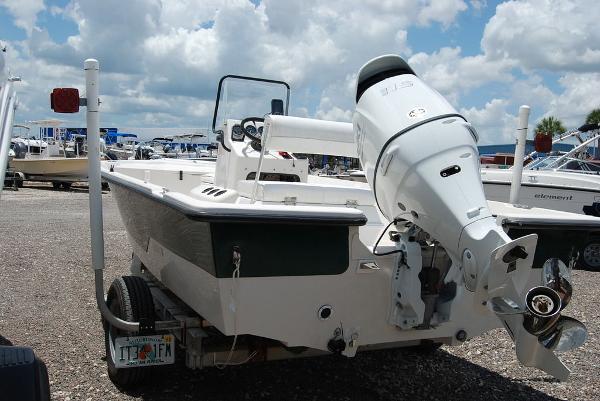 1999 Pathfinder boat for sale, model of the boat is 1806V & Image # 2 of 11