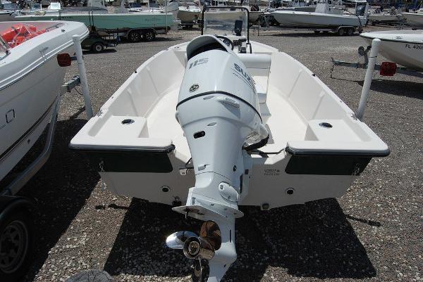 1999 Pathfinder boat for sale, model of the boat is 1806V & Image # 6 of 11