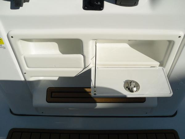 2021 Tidewater boat for sale, model of the boat is 198 CC Adventure & Image # 4 of 44