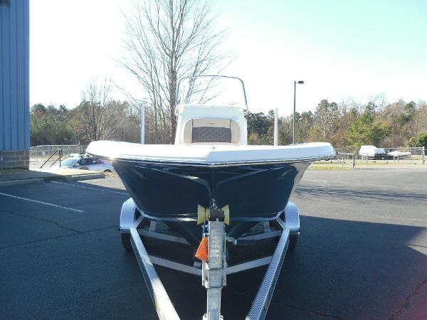 2021 Tidewater boat for sale, model of the boat is 198 CC Adventure & Image # 38 of 44