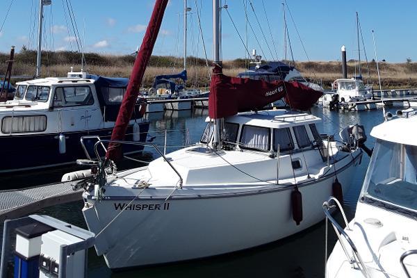 Haber_Yachts_620