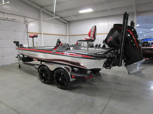 2021 Phoenix boat for sale, model of the boat is 920 Elite & Image # 8 of 58
