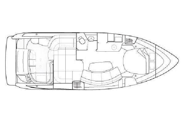 NC 4881 EE Knot 10 Yacht Sales