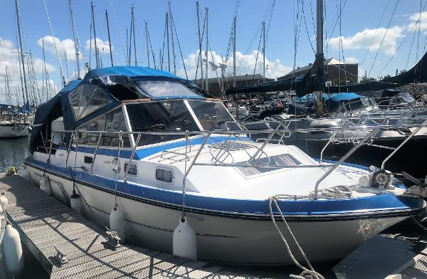 Marine_Projects_26