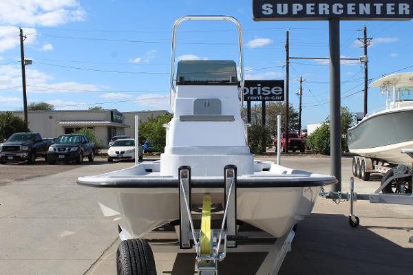 2021 Shoalwater boat for sale, model of the boat is 23 Catamaran & Image # 2 of 8