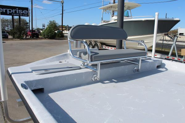 2021 Shoalwater boat for sale, model of the boat is 23 Catamaran & Image # 8 of 8