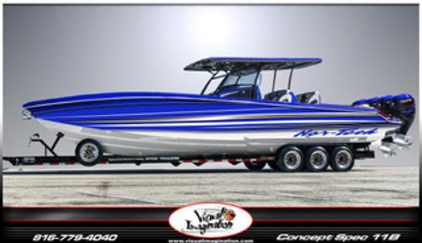 2022 NOR - TECH 390 Sport