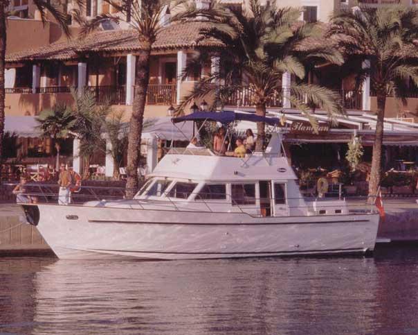 Searanger_Yachts_448