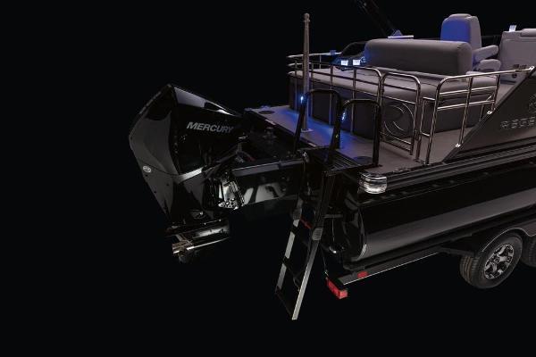 2022 Regency boat for sale, model of the boat is 230 LE3 Sport & Image # 45 of 76
