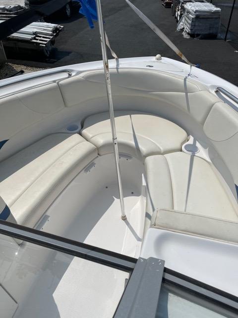 NJ 6403 SC Knot 10 Yacht Sales