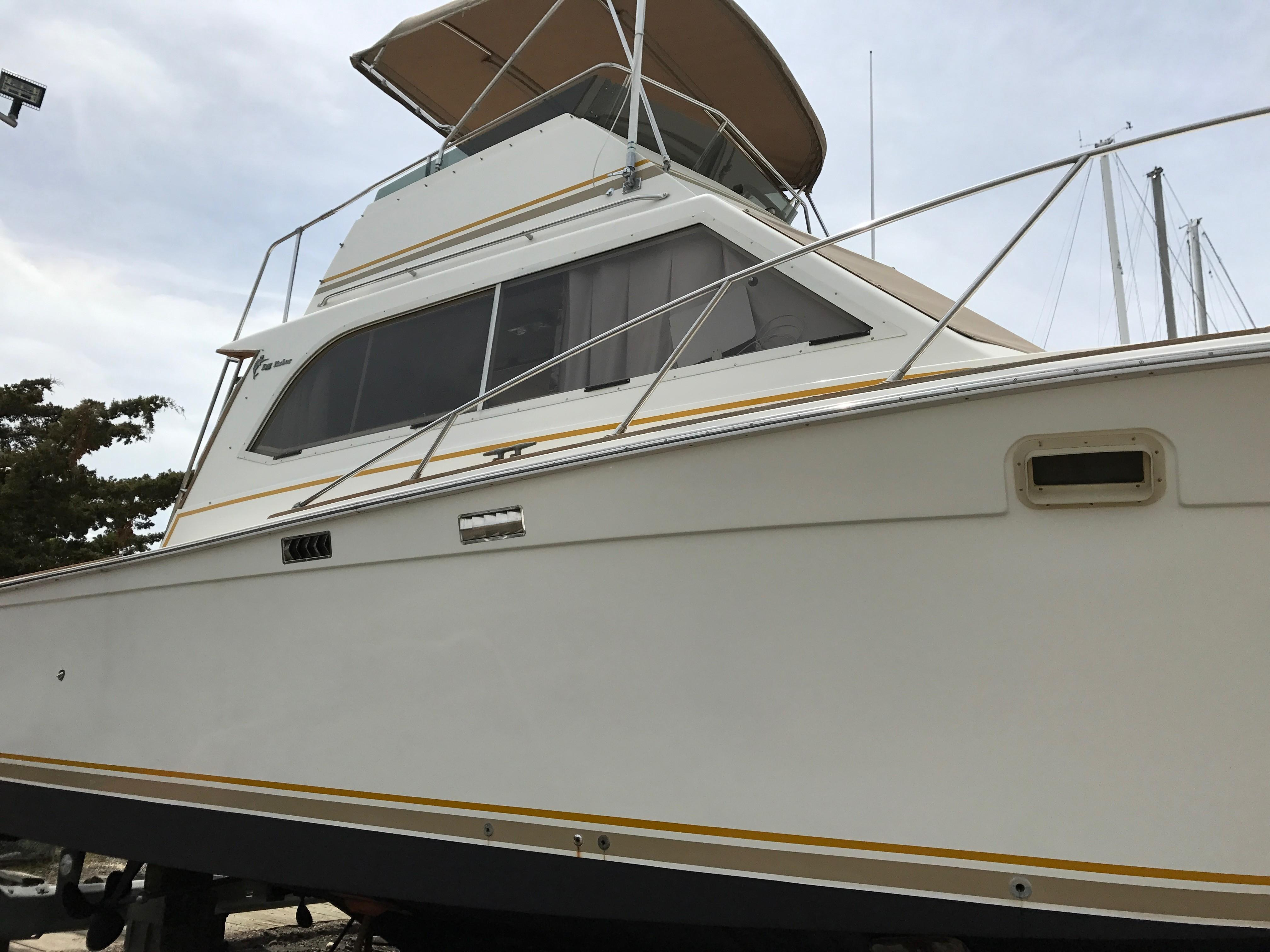 NY 5413 LK Knot 10 Yacht Sales