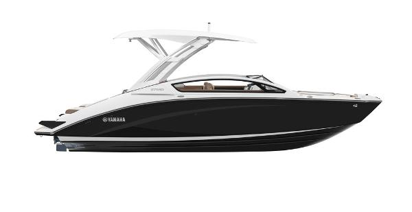 2022 YAMAHA 275SD Accepting Reservations!