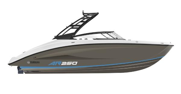 2022 YAMAHA AR250 Accepting Reservations!