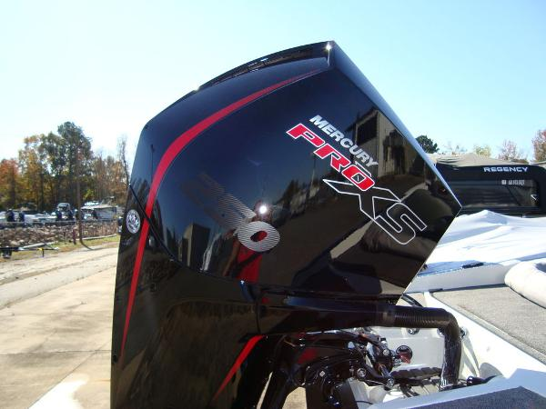 2021 Ranger Boats boat for sale, model of the boat is 212LS & Image # 24 of 29