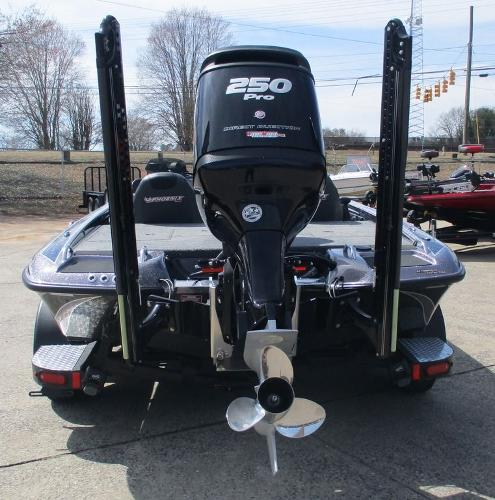 2018 Phoenix boat for sale, model of the boat is 721 ProXP & Image # 2 of 12