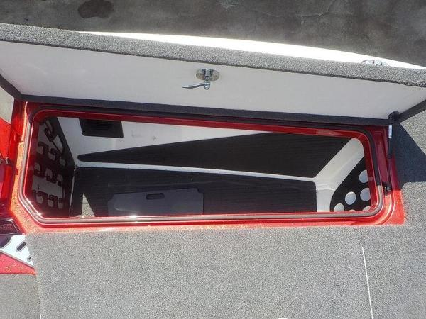 2020 Ranger Boats boat for sale, model of the boat is Z520L & Image # 13 of 51