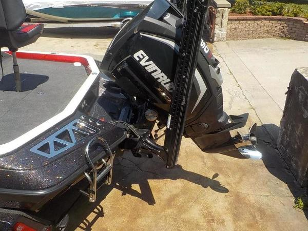 2020 Ranger Boats boat for sale, model of the boat is Z520L & Image # 34 of 51