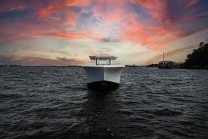 2020 42 Yellowfin Offshore - Profile (3)