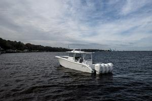 2020 42 Yellowfin Offshore - Profile (7)