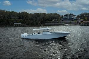 2020 42 Yellowfin Offshore - Profile (1)