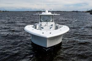 2020 42 Yellowfin Offshore - Profile (4)