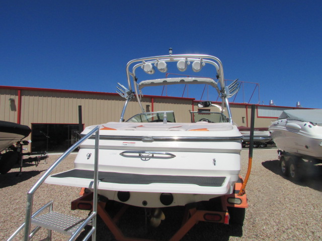 2006 Mastercraft boat for sale, model of the boat is X2 & Image # 4 of 12