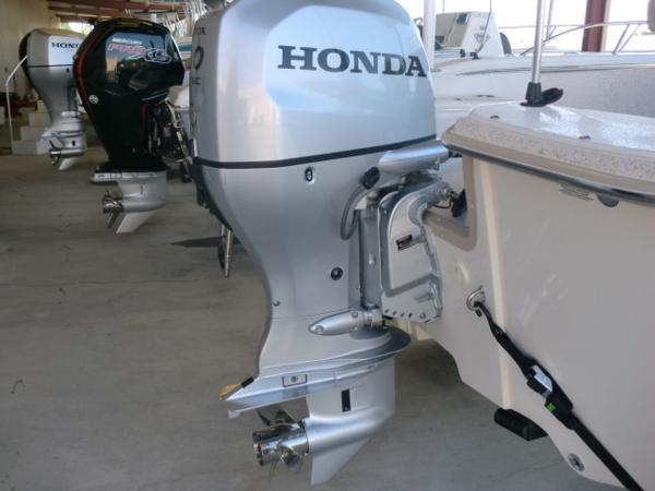 2020 HONDA BF90EFI X Type image