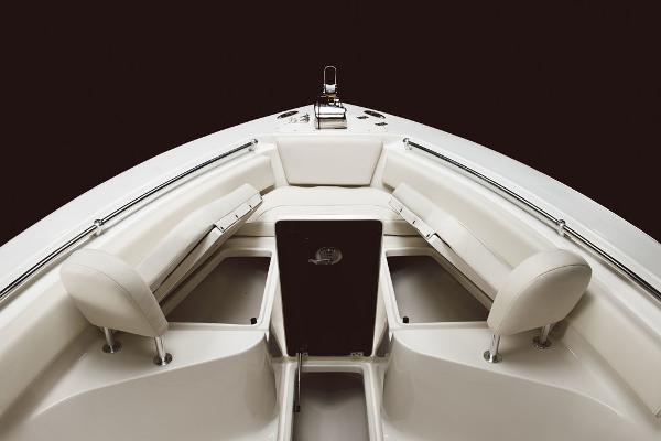 2022 Key West boat for sale, model of the boat is 239 FS & Image # 4 of 42