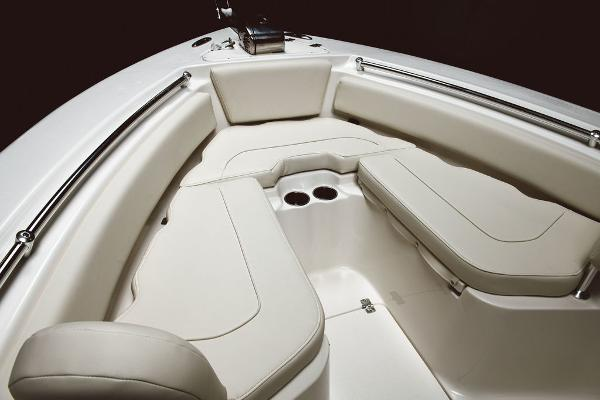 2022 Key West boat for sale, model of the boat is 239 FS & Image # 5 of 42