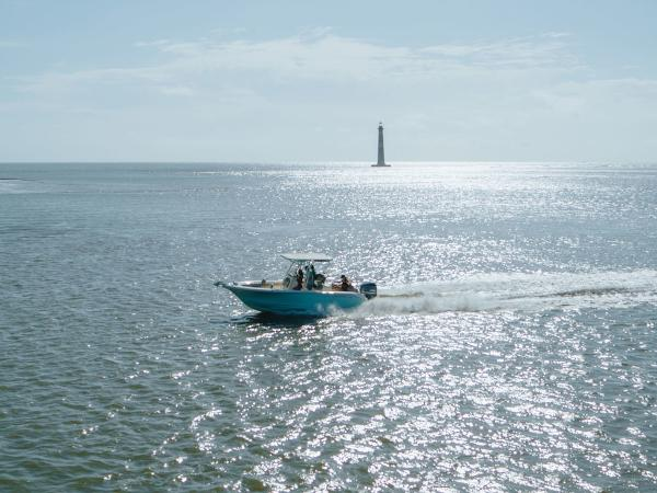 2022 Key West boat for sale, model of the boat is 239 FS & Image # 12 of 42