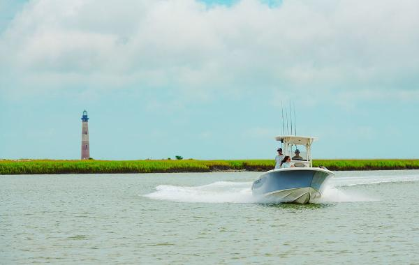 2022 Key West boat for sale, model of the boat is 239 FS & Image # 17 of 42