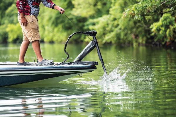 2020 Nitro boat for sale, model of the boat is Z17 & Image # 80 of 85