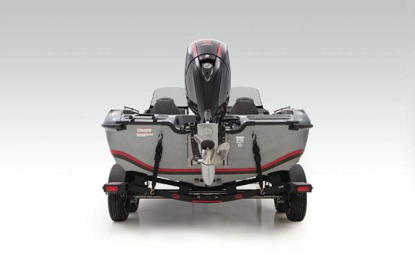 2020 Nitro boat for sale, model of the boat is ZV19 & Image # 47 of 58
