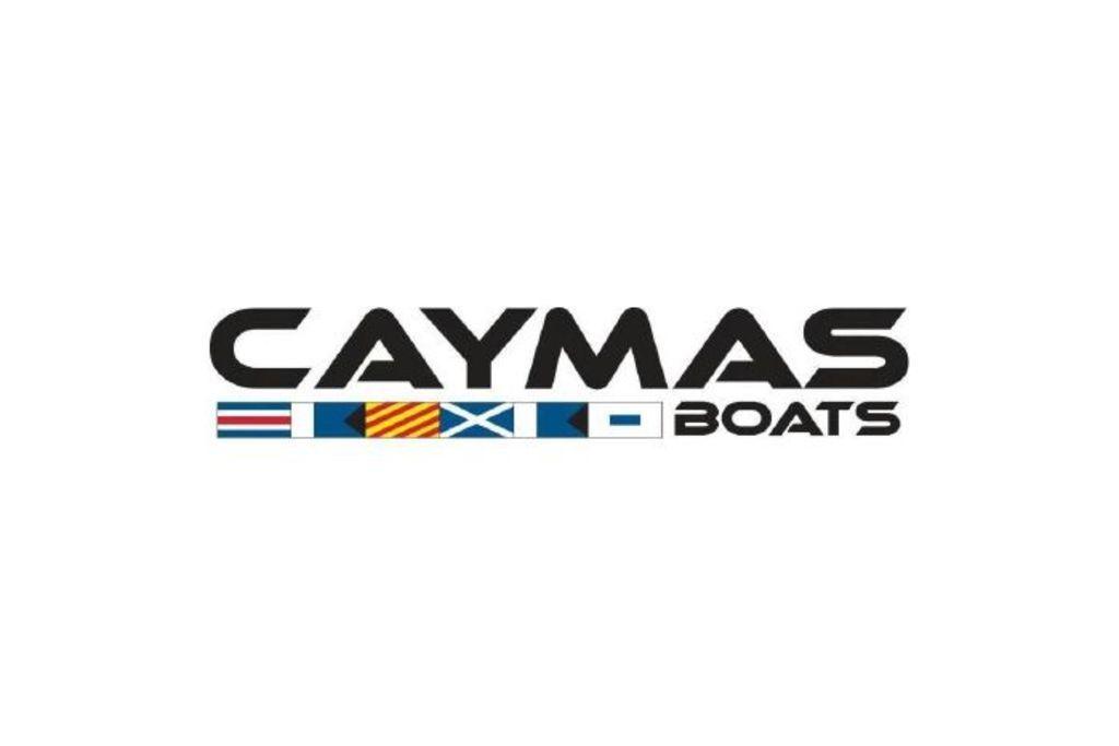2021 Caymas CX 21 thumbnail