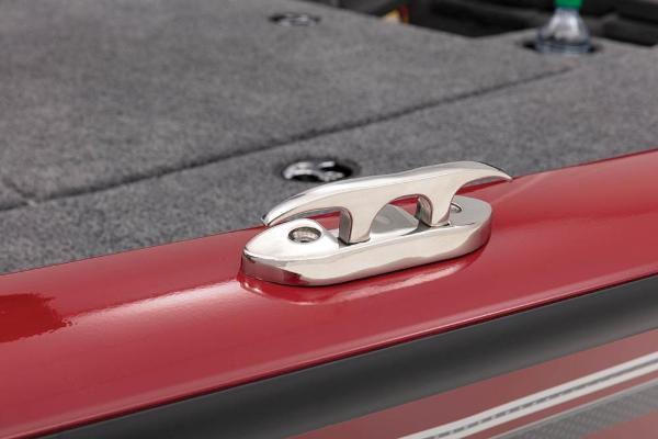 2021 Tracker Boats boat for sale, model of the boat is Pro Team 175 TXW Tournament Edition & Image # 30 of 38