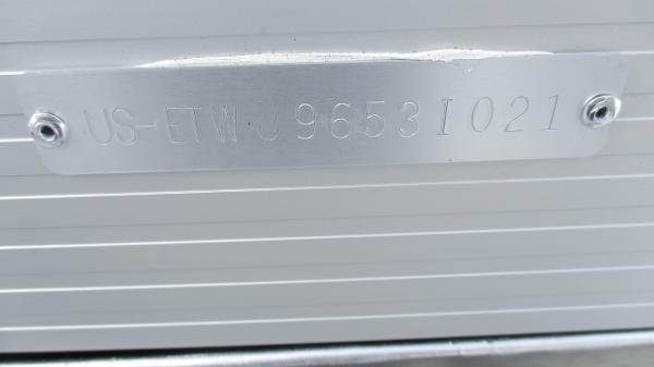 2021 Bennington boat for sale, model of the boat is 20 SS & Image # 44 of 44