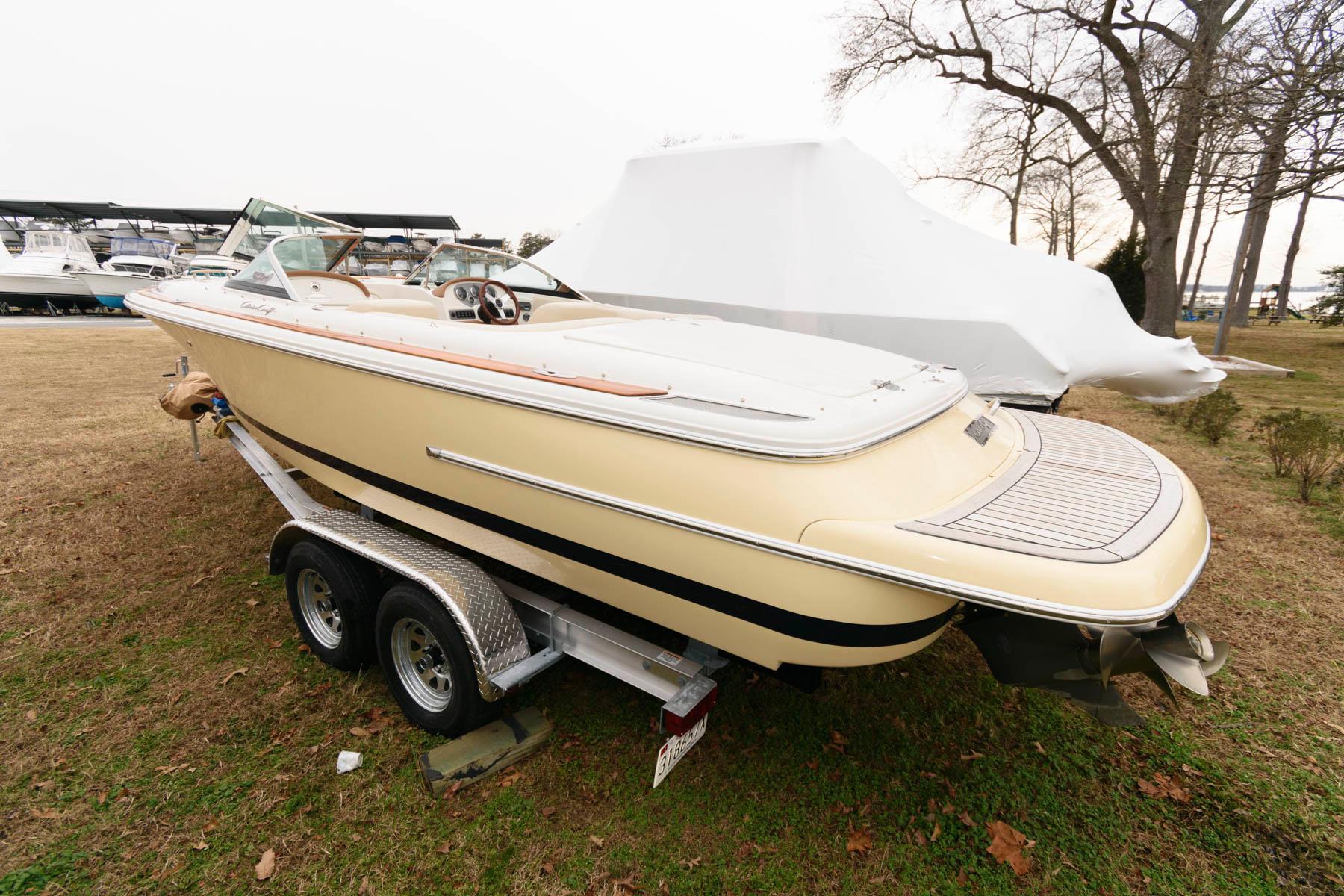 M 5903 JB Knot 10 Yacht Sales